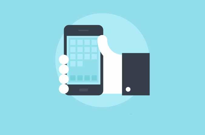 Фрилансер разработка мобильных приложений фриланс если ничего не умеешь